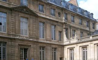 París reabre el Museo Picasso para conmemorar el 133 aniversario del pintor