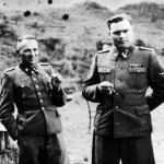 EE.UU. cobijó y empleó unos mil nazis alemanes trabajando como espías hasta 1990