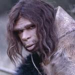 Confirman que Neandertales y Homo sapiens cruzaron genes hace 50.000 años