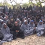 Acuerdan que Boko Haram libere a las 200 niñas secuestradas en abril pasado