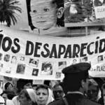 Iglesia católica argentina pide a los fieles dar datos de bebes robados en la dictadura