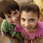 UNICEF: Cada 5 minutos muere un niño víctima de violencia en el mundo, la mayoría fuera de zonas bélicas