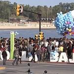"""Comisión """"No a la baja"""", Frente Amplio y Partido Independiente festejan rechazo a bajar edad de imputabilidad penal"""