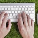 """Ecologistas logran que se apruebe el dominio """".eco"""" que será terminación de páginas web"""