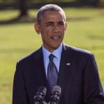 Obama pide voto hispano para alcanzar reforma migratoria pero récord de deportaciones cuestiona sus intenciones