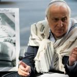 """Abuchean debut de ópera de John Adams en el Metropolitan por """"terrorismo"""""""