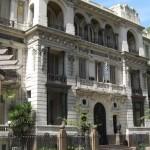Justicia procesa a ocho funcionarios de INAU por abusos a menores de Hogar Ser