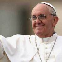 Francisco sube a los altares a Pablo VI pero no logra salvar del infierno a los divorciados