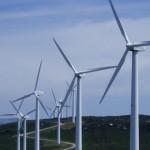Tabaré Vázquez aseguró que Uruguay tiene el futuro asegurado en materia energética