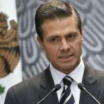 Masacre de estudiantes: Presidente promete justicia pero narcos lo desafían