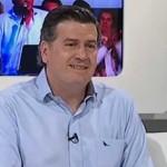 A diferencia de Lacalle y Vázquez, Pedro Bordaberry promete aguinaldo para los jubilados.