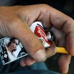 Uruguay asegura a Philip Morris que la libertad de comercio está limitada por el derecho a la salud y la vida
