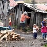 """ONU en el Día Internacional para la Erradicación de la Pobreza: """"No dejar a nadie atrás"""""""