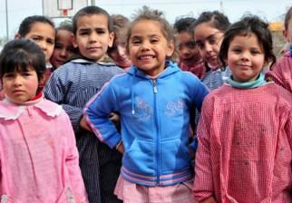 Baja la pobreza un 52% en Montevideo en últimos siete años y se crearon 80.000 puestos de trabajo