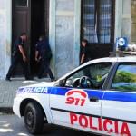 Justicia archiva investigación sobre pedreas en accesos a Montevideo y retira pedido de captura