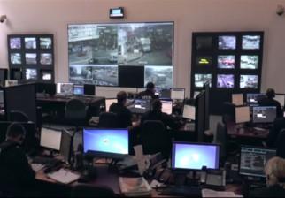 Ciudad segura: Ministerio del Interior presenta resumen de medidas y avances