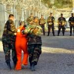 Mujica consultara al próximo presidente sobre el arribo a Uruguay de presos de Guantánamo