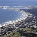 Corea del Sur manifiesta interés en participar en construcción de puerto de aguas profundas en Rocha
