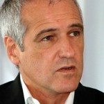 El director nacional de Energía, Ramón Mendez, le responde al asesor de Lacalle Pou, Juan Dubra