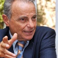 Máximo Ravenna llega a Uruguay para difundir su reconocido método para adelgazar