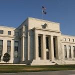"""Presidenta de la Reserva Federal afirma que la desigualdad creció más que nunca en EE.UU. y causa """"gran preocupación"""""""