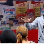 Asesinato de diputado chavista conmueve la política venezolana: ignoran móviles