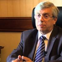 Viera afirma que se deberá legislar la existencia de debates de los candidatos