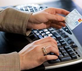 Uruguay será sede de primera conferencia internacional sobre dinero electrónico