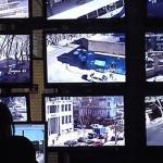 Ministerio del Interior inaugura sistema de video-vigilancia en Paso Molino