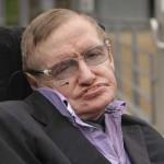 Facebook suma a Stephen Hawking quien compartirá sus investigaciones en la red social