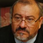 Escribanos piden que el gobierno decrete esencialidad de servicios de Dirección de Registros
