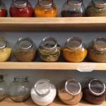 Berlín abre primera tienda de alimentos sin ningún tipo de bolsa ni envases