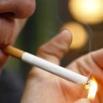 OMS: Día Mundial de la Osteoporosis y su vínculo con el tabaquismo
