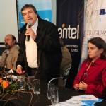 Lanzan proyecto piloto de Telemedicina de atención a pacientes en su lugar de residencia