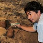 México descubre tesoro de 50.000 piezas bajo el Templo de la Serpiente en Teotihuacán