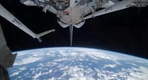 La Tierra entra anticipadamente en el Antropoceno a causa de la acción humana