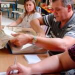 Corte Electoral no hace lugar al pedido del Partido Nacional de realizar recuento de votos en Montevideo, Canelones y Rivera