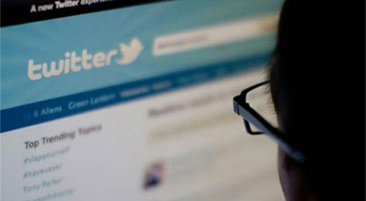 Twitter enfrenta investigación luego de negar solicitud de datos a usuario