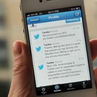 """Twitter implanta """"Audio Card"""" y permite adjuntar audios a los mensajes"""