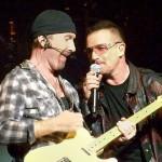 """""""Songs of Innocence"""": nuevo disco de U2 alcanza 26 millones de descargas en iTunes"""