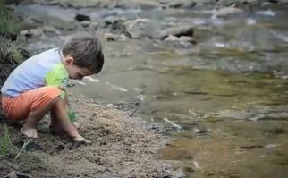 Ministerio de Salud Pública lanza campaña para prevenir la exposición al plomo