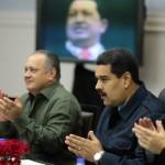 """Venezuela ingresa al Consejo de Seguridad de ONU donde  EE.UU. la recibe acusándola de """"violar  los derechos humanos de su pueblo"""""""