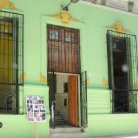 INAU entregó en comodato al Vilardebó una vivienda para albergar a pacientes judiciales con alta médica