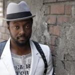 Cantante de Black Eyed Peas presenta su propio reloj inteligente