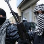 """Estado Islámico justifica por """"razones religiosas"""" esclavitud y venta de familias yazidíes"""