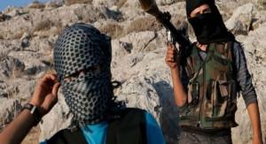 """Bombarderos de EE.UU. en """"serias dificultades"""" ante blancos yihadistas, presentan """"inconclusos"""" informes de civiles muertos"""