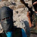 Estado Islámico avanza hasta las puertas de Bagdad y los aliados revisan su estrategia