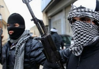 """ONU: """"Escalada sin precedentes"""" en número de voluntarios de 80 países que combaten por el Estado Islámico en Irak y Siria"""