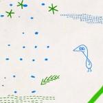 """""""Ramas y piedras"""" una historia animada para niños sobre la empatía y la naturaleza humana"""