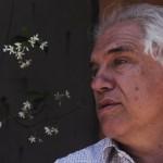 Las ventas de libros en Uruguay rondan los 26 millones de dólares, según el Ministerio de Educación y Cultura